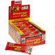 High5 EnergyBar - Nutrition sport - Coconut 25 x 60g